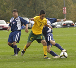 2008 Men's Soccer Team_07