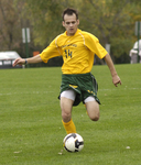 2008 Men's Soccer Team_08