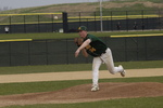2008 Baseball Team_03