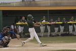 2008 Baseball Team_04