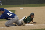 2008 Baseball Team_05