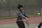 2008 Men's Tennis_01