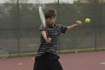 2008 Men's Tennis_02