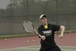 2008 Men's Tennis_03