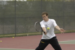 2008 Men's Tennis_04