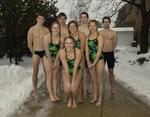 2008 Men's & Women's Swim Team_02