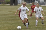 2008 Women's Soccer Team_01