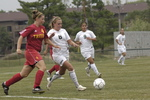 2008 Women's Soccer Team_02