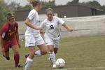 2008 Women's Soccer Team_03