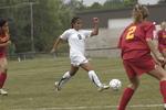 2008 Women's Soccer Team_04