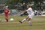 2008 Women's Soccer Team_05