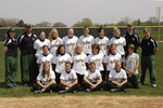2008 Softball Team_01