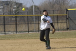 2008 Softball Team_04