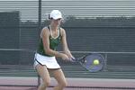 2008 Women's Tennis_01