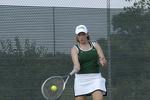 2008 Women's Tennis_02