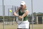 2008 Women's Tennis_03