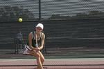 2008 Women's Tennis_04