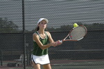2008 Women's Tennis_05