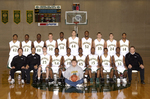 2007 Men's Basketball Team_01