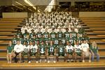 2007 Football Team_01