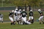 2007 Football Team_02