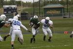 2007 Football Team_05