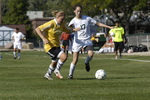 2007 Women's Soccer Team_02