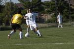 2007 Women's Soccer Team_03