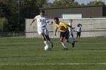 2007 Women's Soccer Team_04