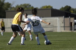 2007 Women's Soccer Team_05