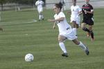 2007 Women's Soccer Team_06