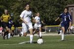 2007 Women's Soccer Team_07