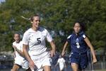2007 Women's Soccer Team_08