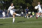 2007 Women's Soccer Team_09
