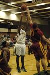 2007 Men's Basketball Team_02