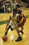 2007 Men's Basketball Team_03