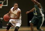 2007 Men's Basketball Team_05