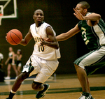 2007 Men's Basketball Team_06