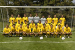 2007 Men's Soccer Team_01