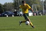 2007 Men's Soccer Team_02