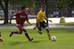 2007 Men's Soccer Team_03