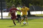 2007 Men's Soccer Team_04