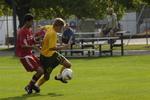 2007 Men's Soccer Team_05