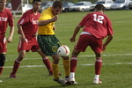 2007 Men's Soccer Team_06