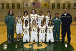 2007 Women's Basketball Team_01