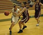 2007 Women's Basketball Team_02