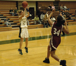 2007 Women's Basketball Team_03