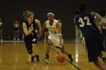 2007 Women's Basketball Team_04