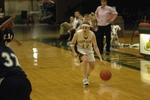 2007 Women's Basketball Team_05