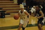 2007 Women's Basketball Team_06
